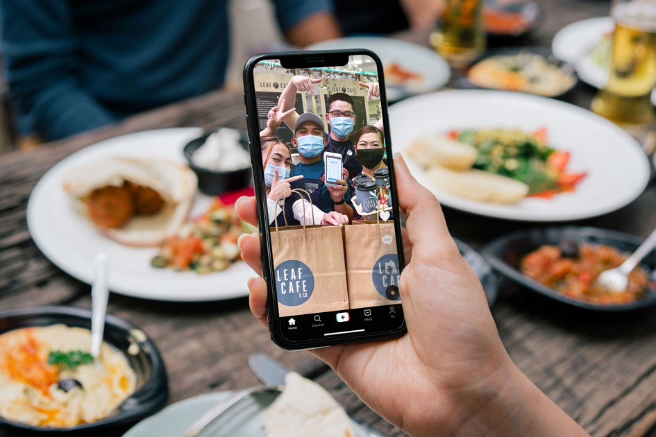 How to Make TikTok Work for Your Business