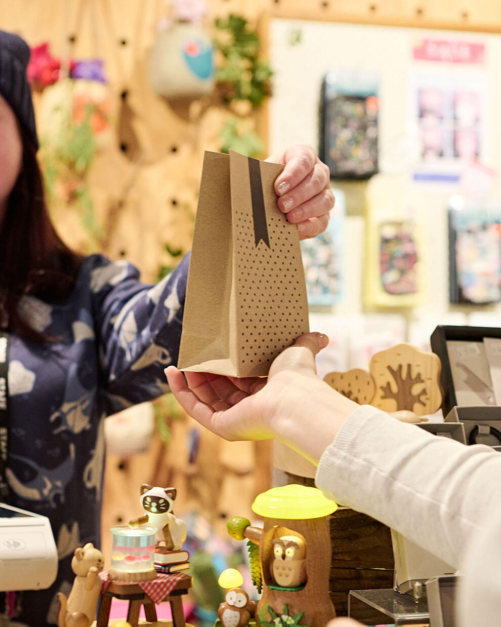 How Much Does It Cost to Start a Retail Business?