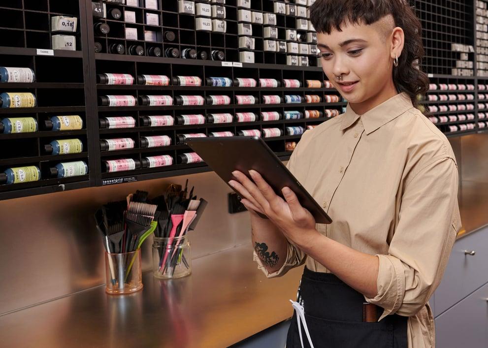 How Do Business Loans Work?