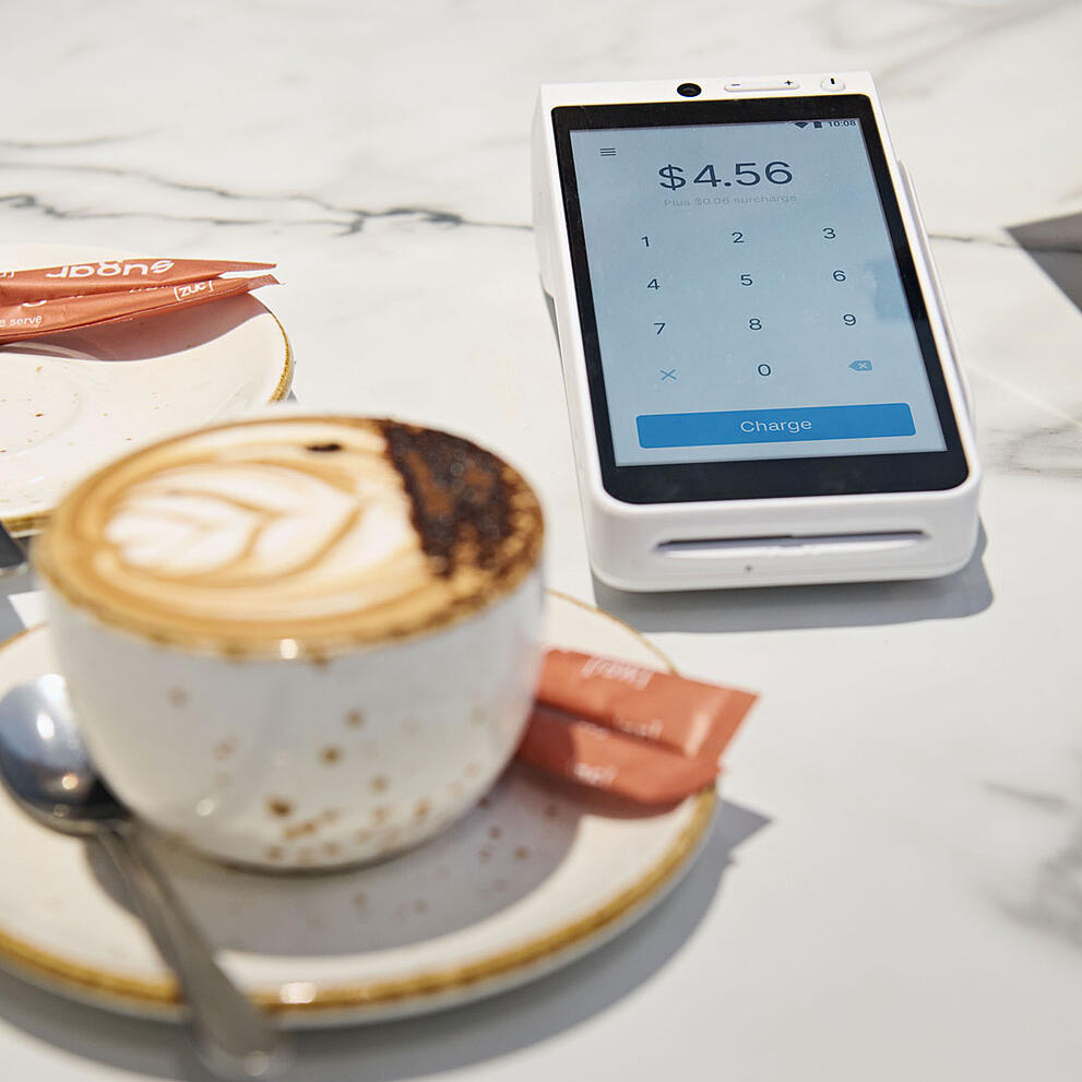 Surcharging: Is it Right for Your Business?
