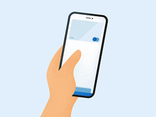 contactless-payments-2109-illustration-v1