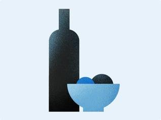 food-and-drink-2109-illustration-v1