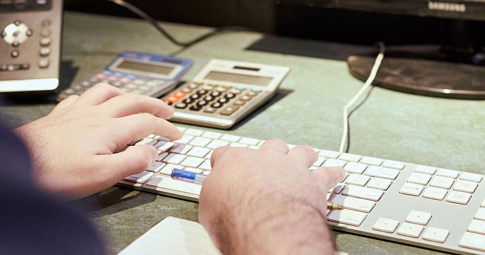Budgeting for Business Owners: 8 Common Mistakes to Avoid