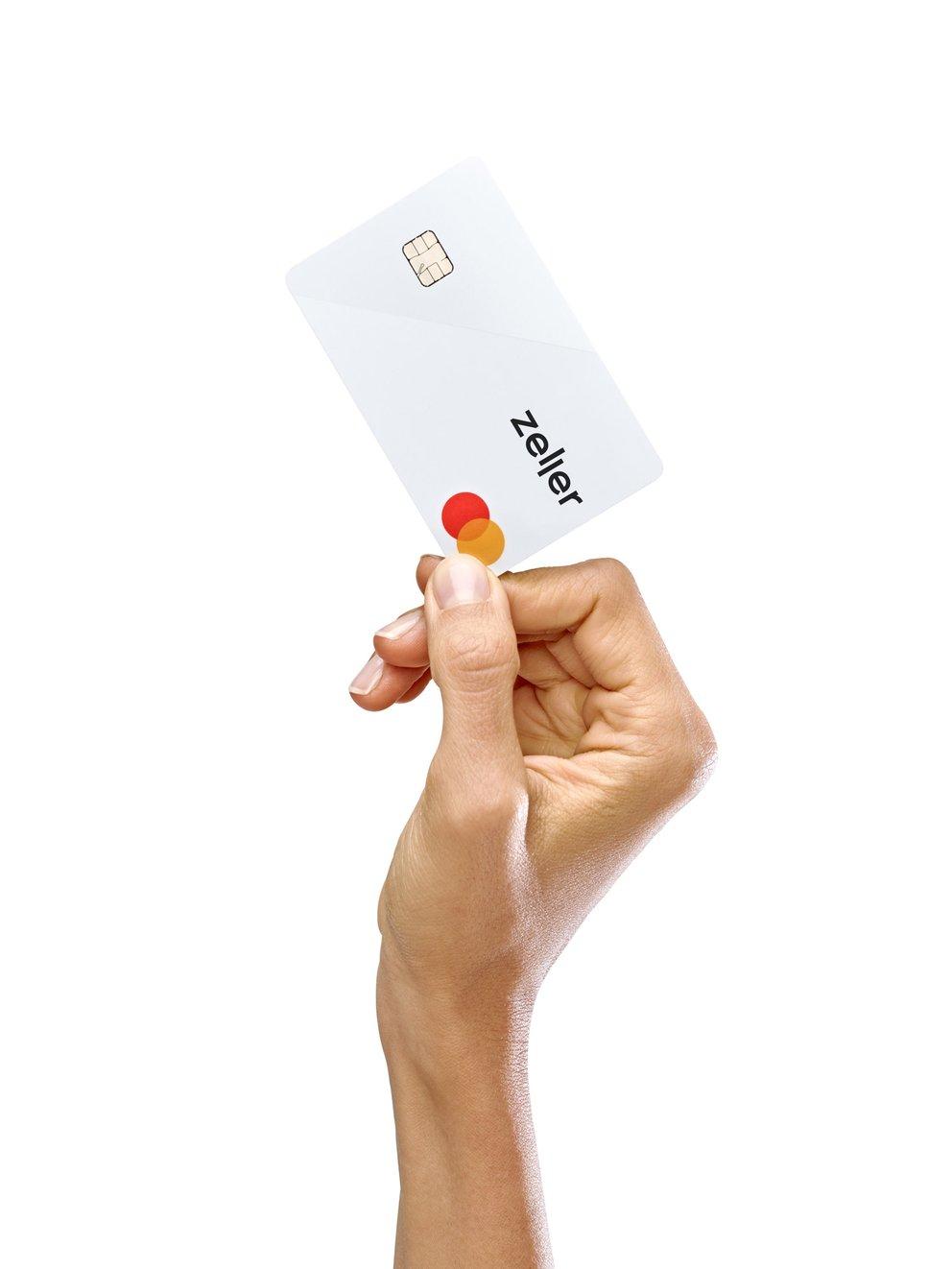 business-mastercard-apple-pay-Australia