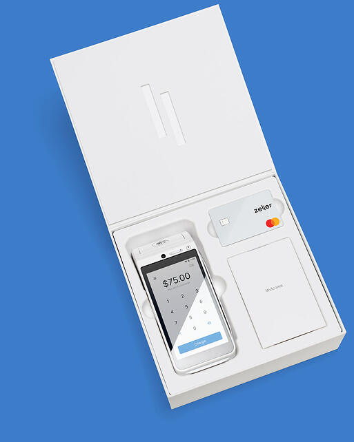 zeller-portable-eftpos-terminal-white