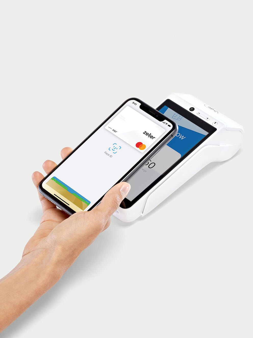 apple-pay-business-purchase