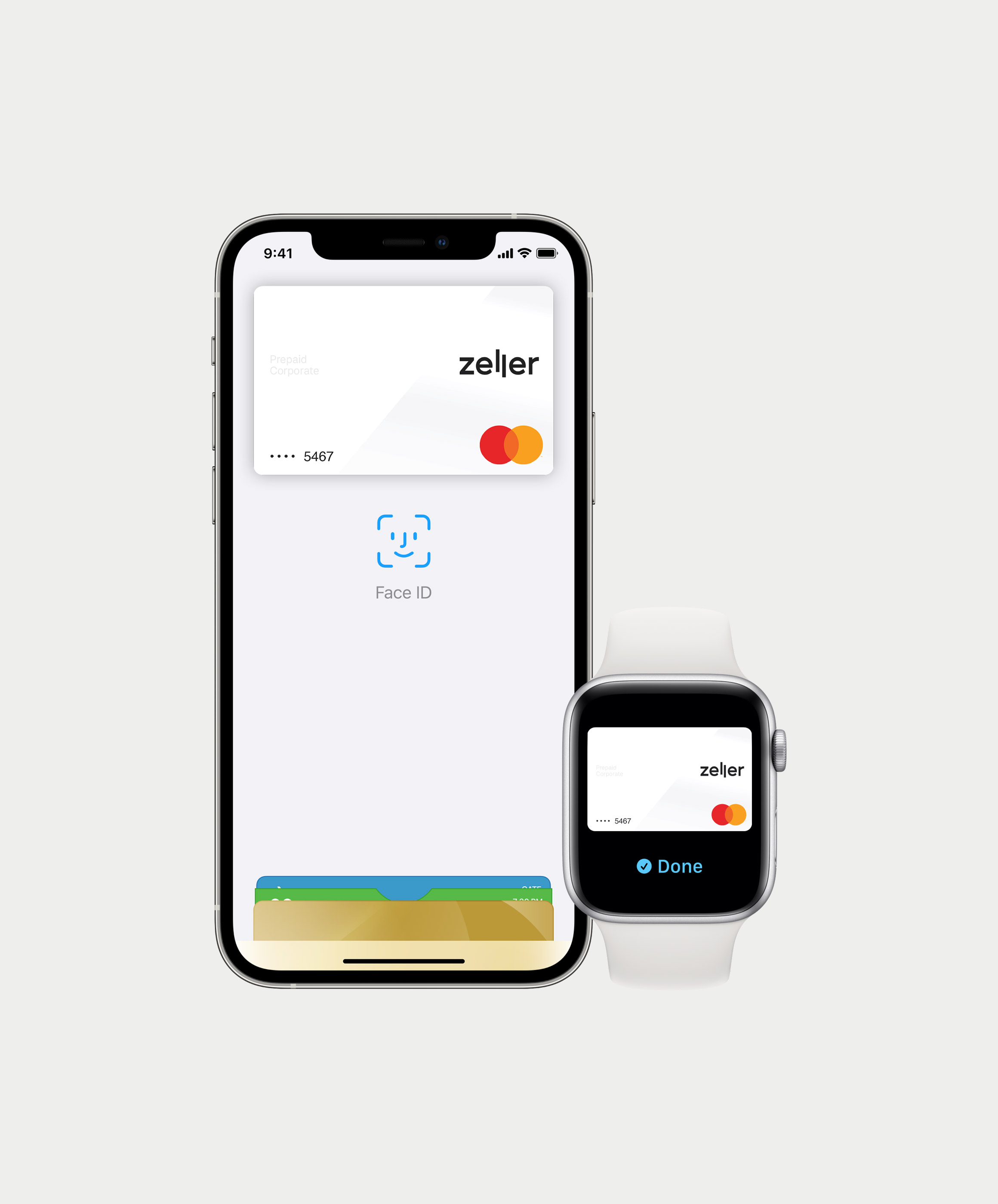 business-mastercard-apple-pay-iphone-watch