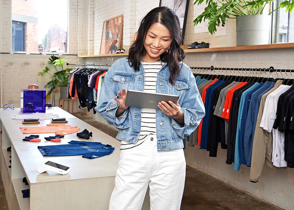 Your newest customer: Understanding Gen Z's shopping habits