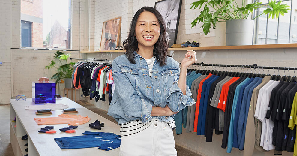 Shop Local: How You Can Benefit From This Growing Trend