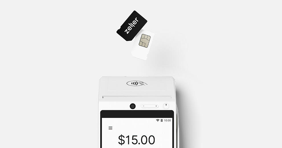 Meet Zeller SIM Card: Connectivity You Can Rely On