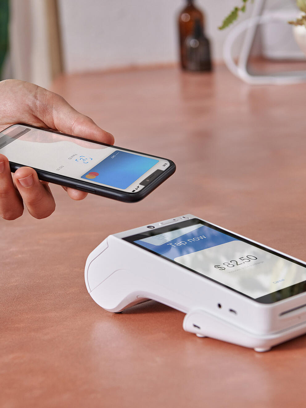apple-pay-tap-and-go