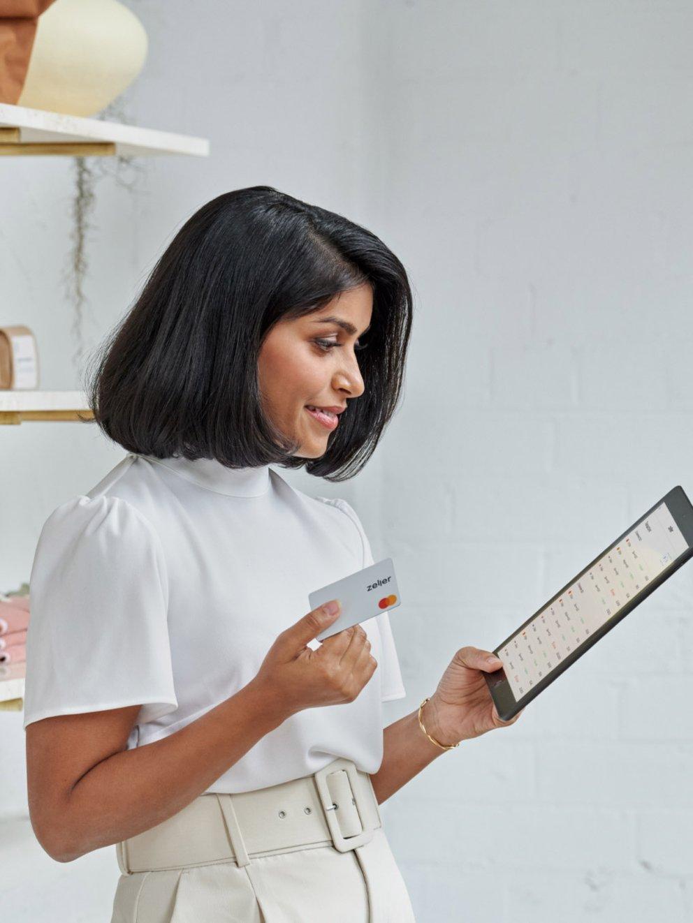 merchant-account-business-mastercard
