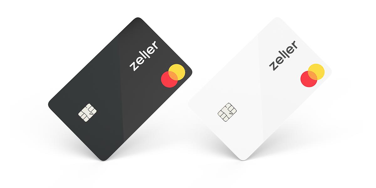 order-new-zeller-mastercard