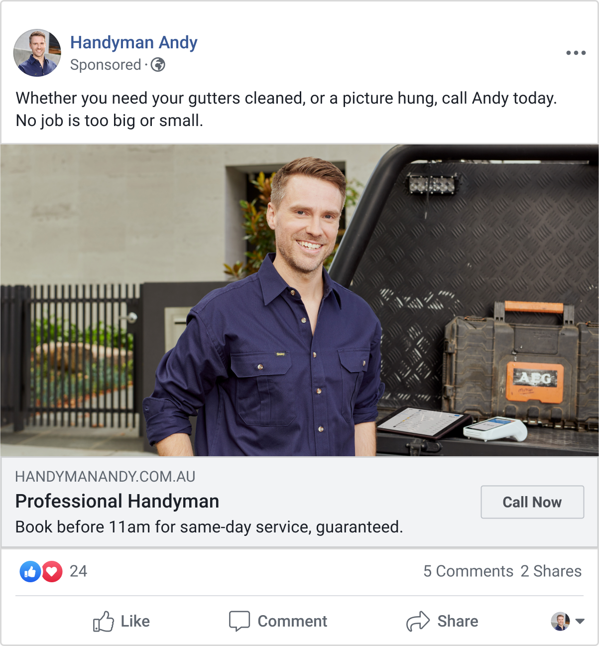 how-to-create-facebook-ad