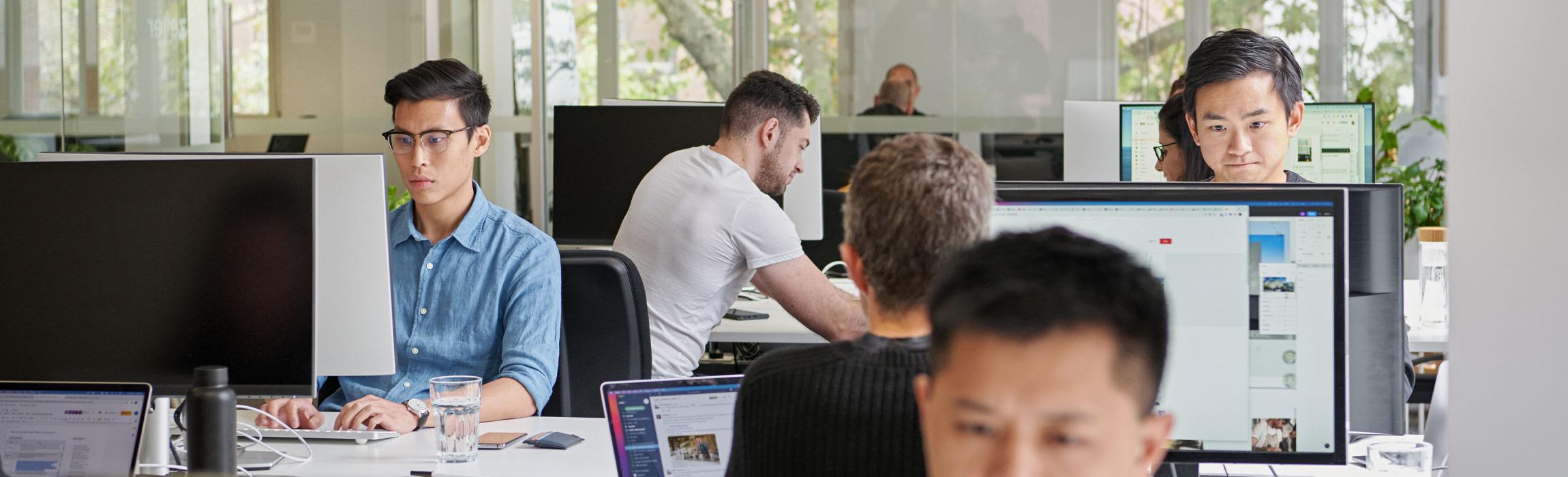 Zeller-Melbourne-fintech-business