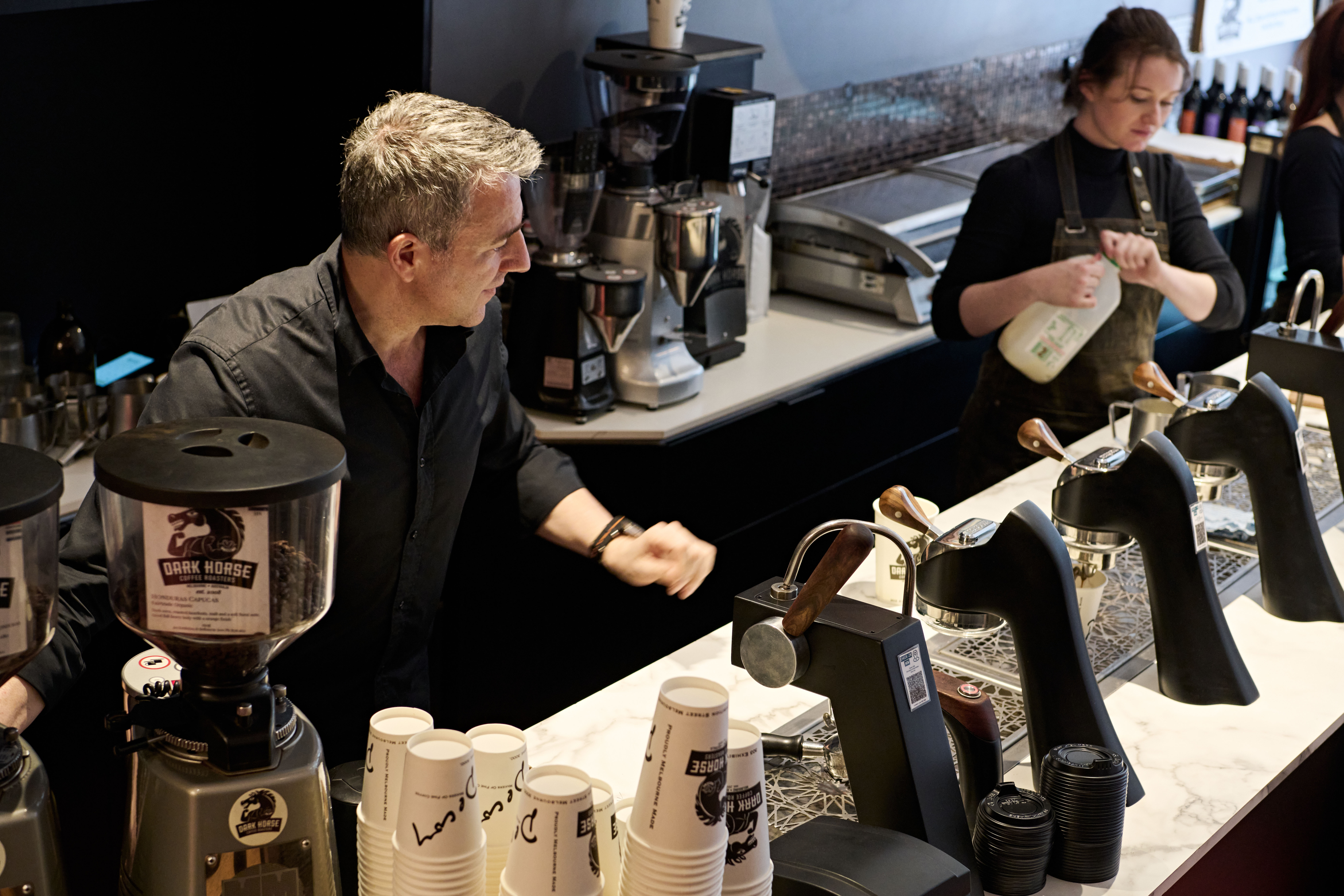 eftpos-for-coffee-shop