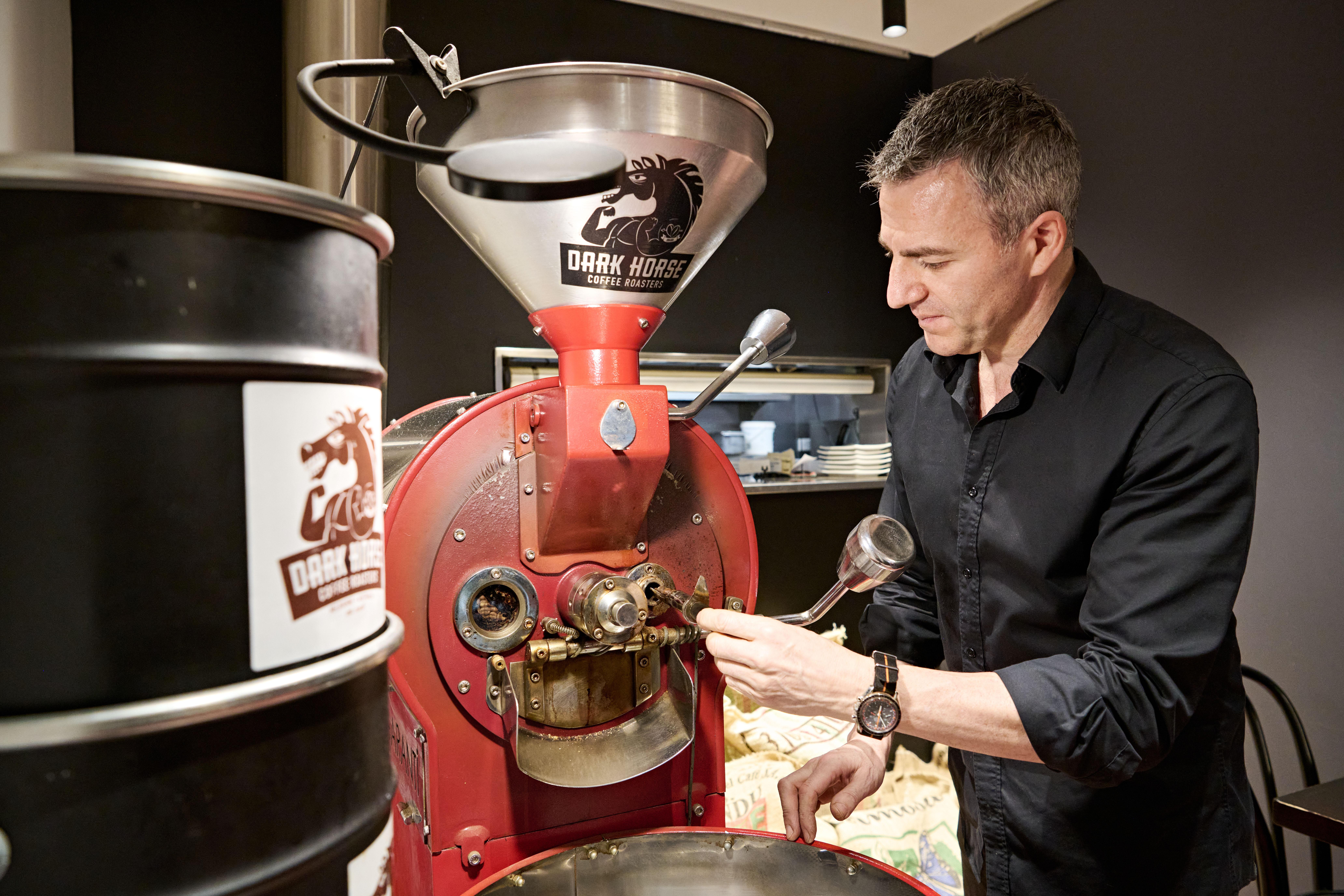 eftpos-machine-coffee-shop