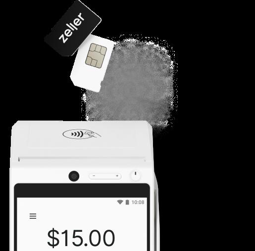 terminal-mobile-credit-card-reader-sim