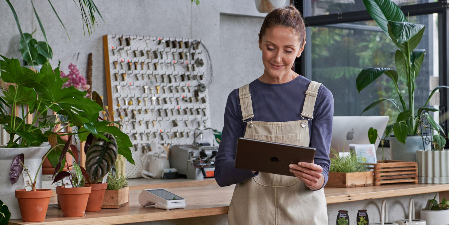 EOFY Checklist for Small Businesses