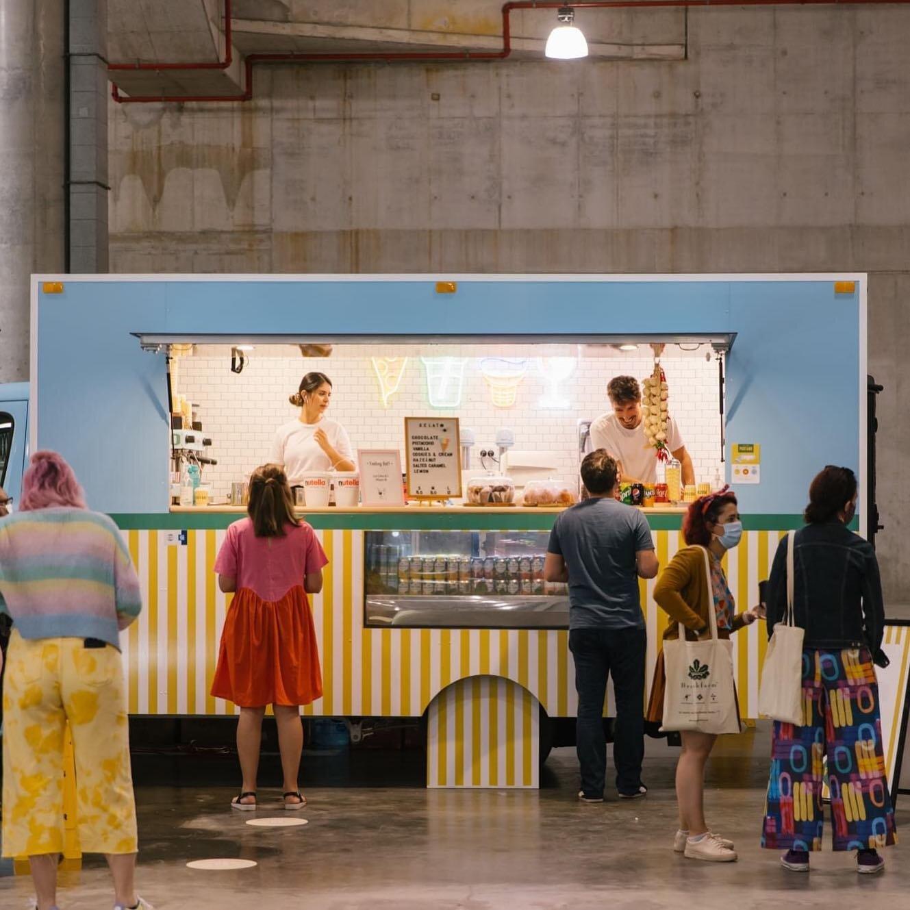 food-truck-eftpos-machine