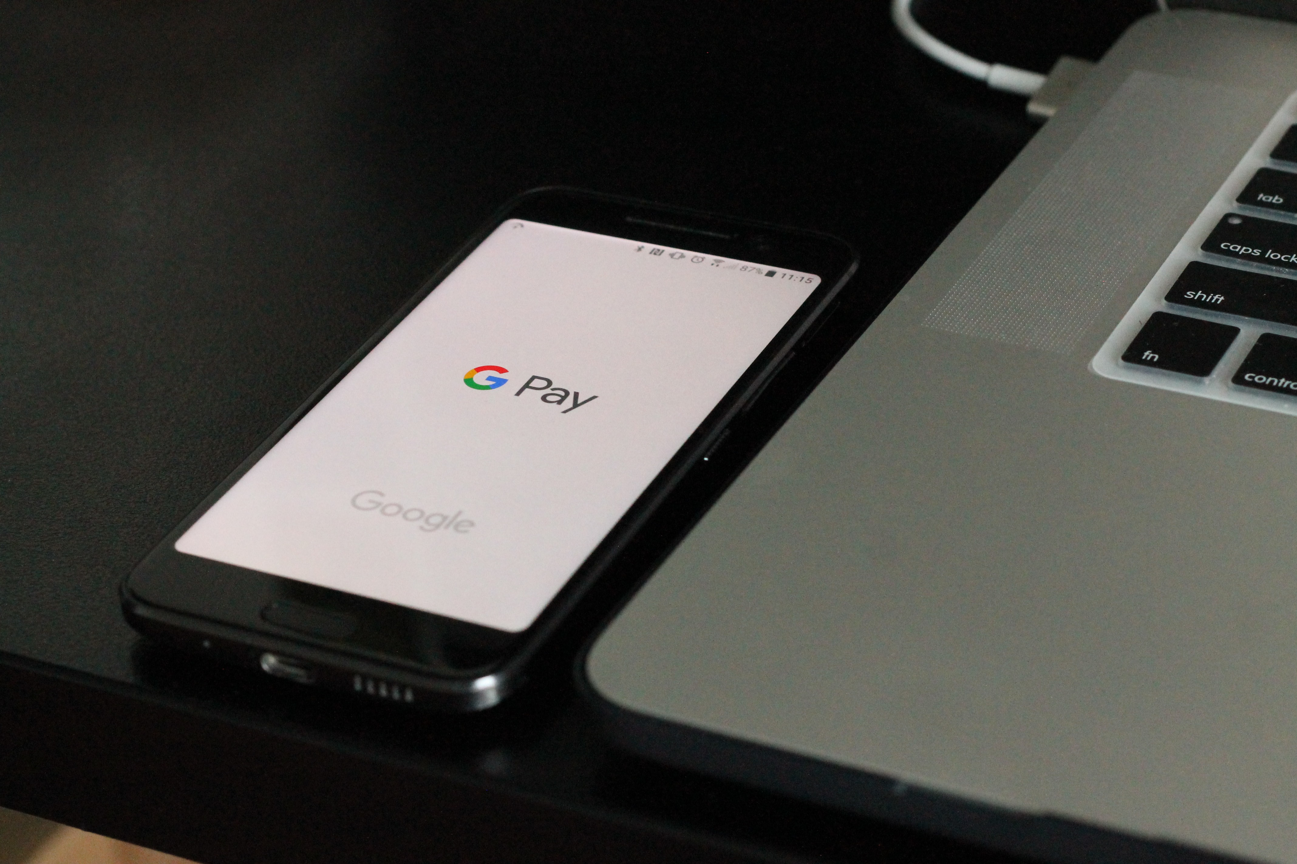 NFC Payment technology powers mobile wallets