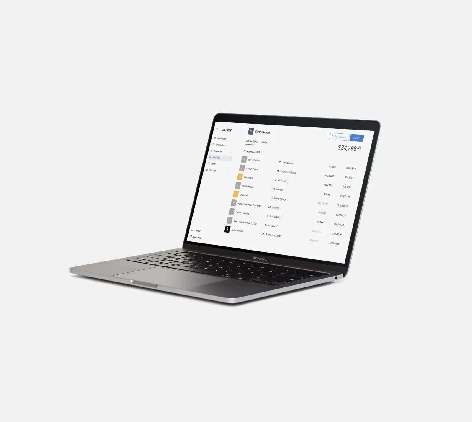 Australian-merchant-account-track-finances