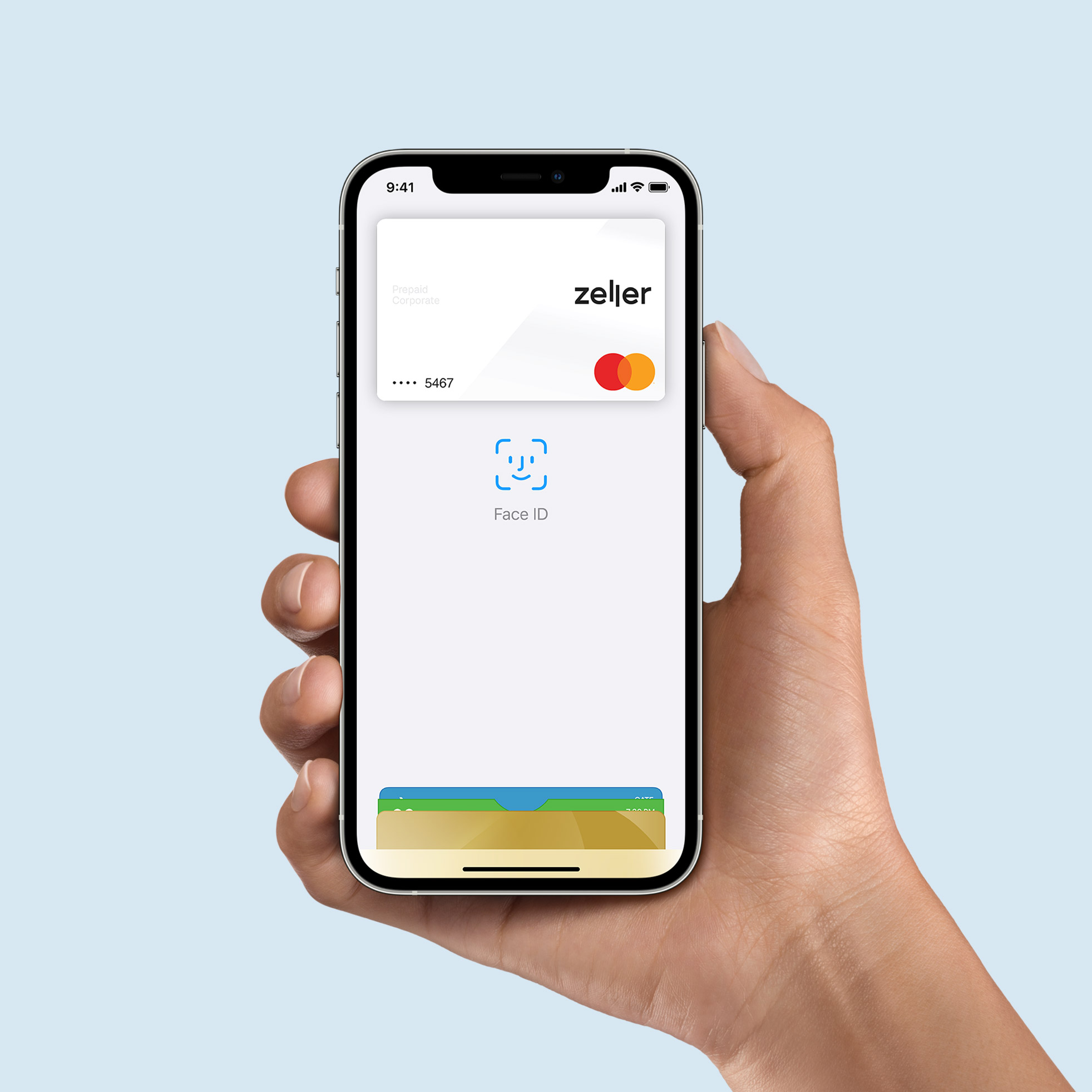 apple-pay-eftpos-business-mastercard