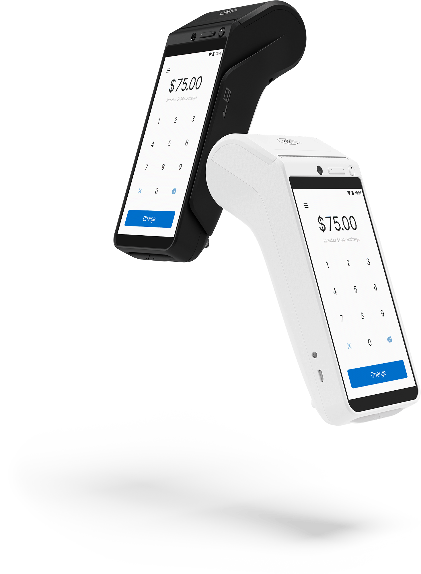 eftpos-terminal-for-Australian-merchants