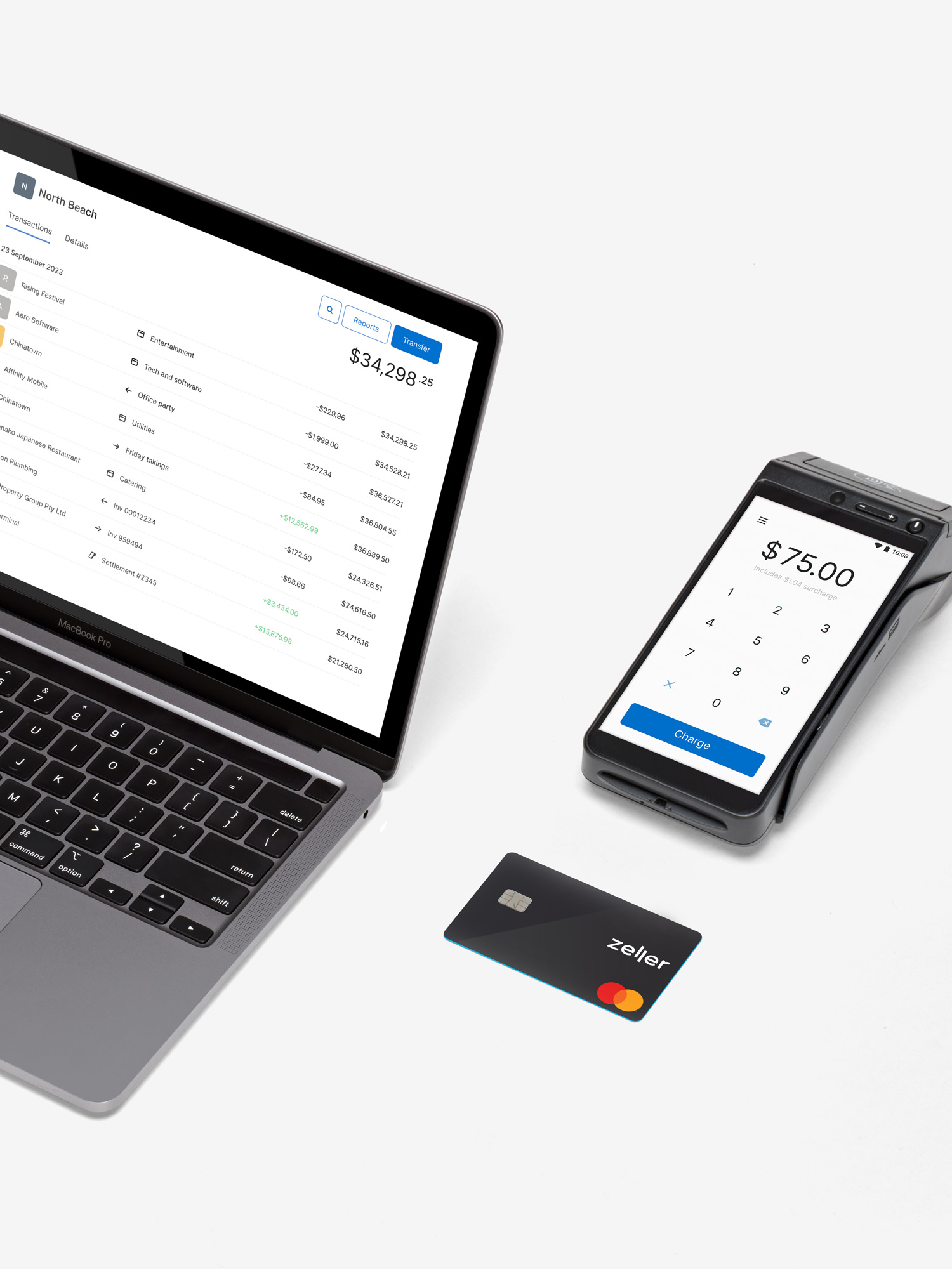 eftpos-terminal-business-bank-account-mastercard