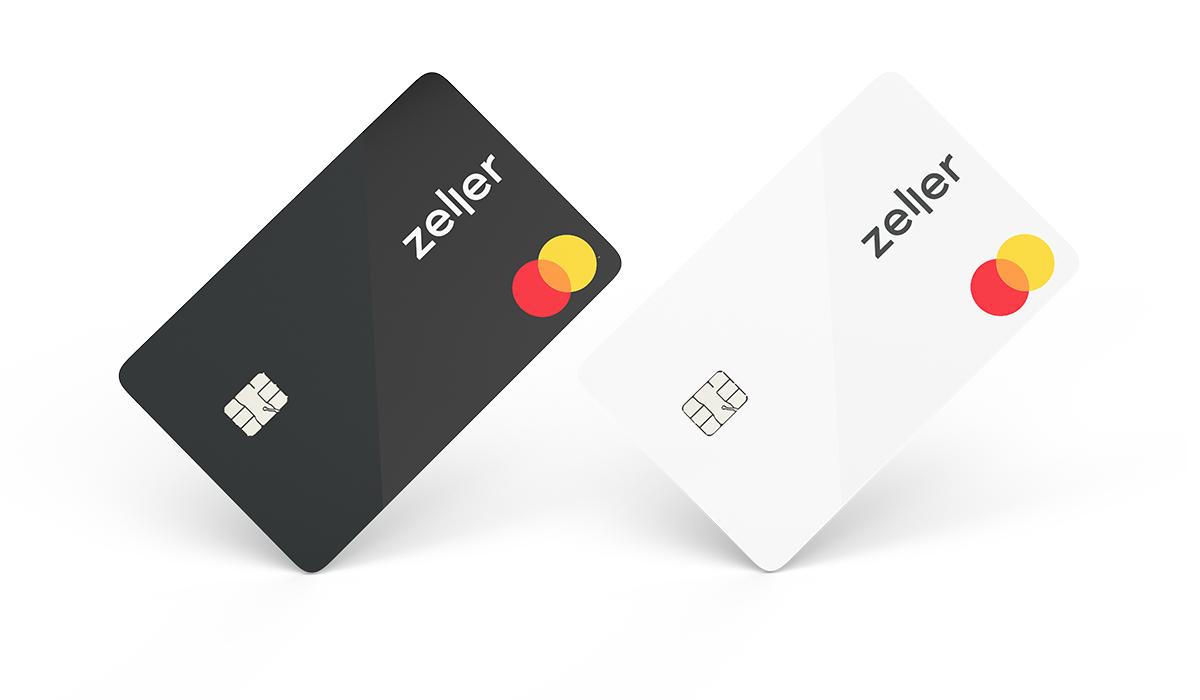 zeller-mastercard