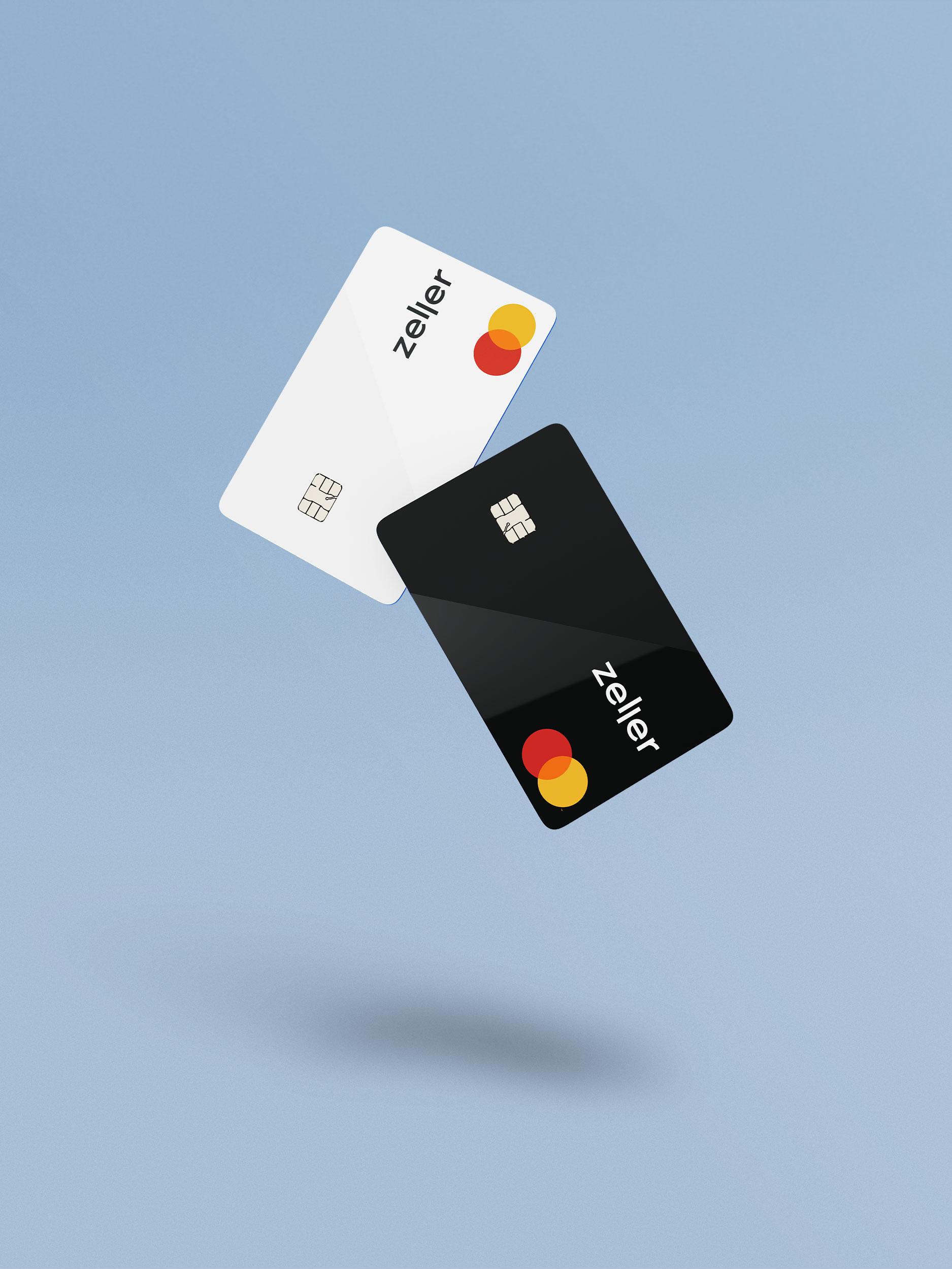 zeller-mastercard-black-white