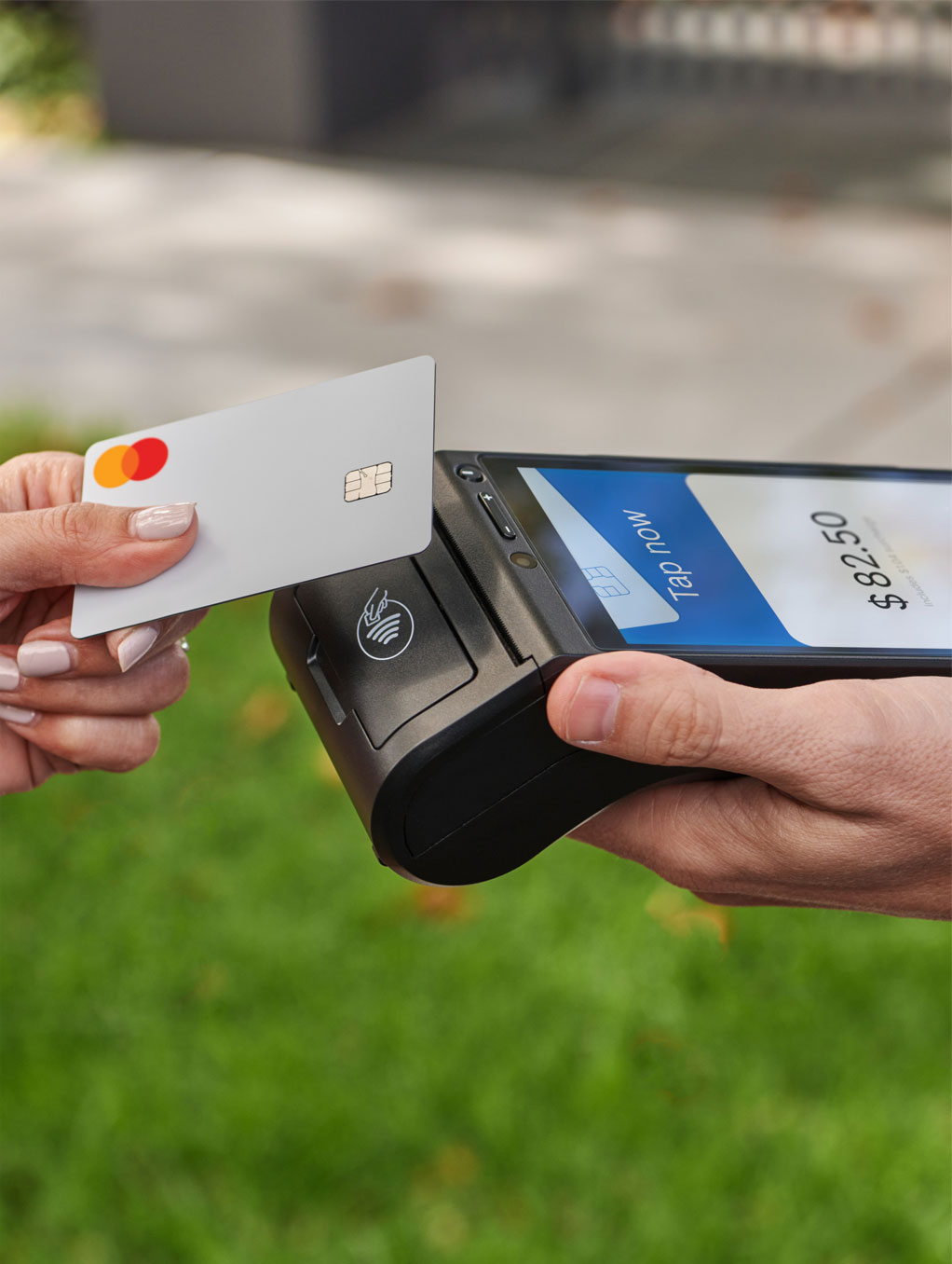 easy-to-use-mobile-credit-card-machine