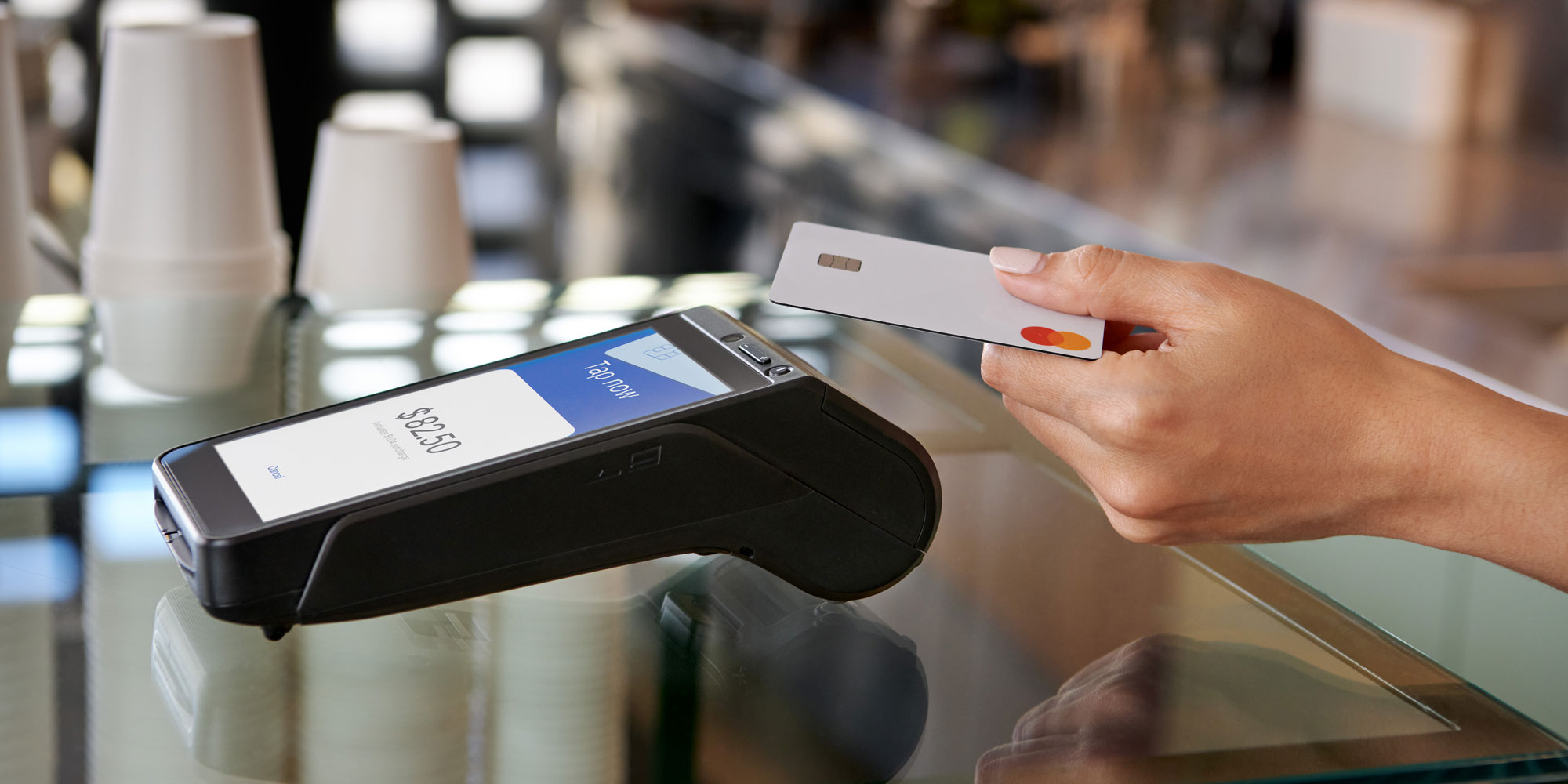9 Questions to Ask When Shopping for an EFTPOS Terminal