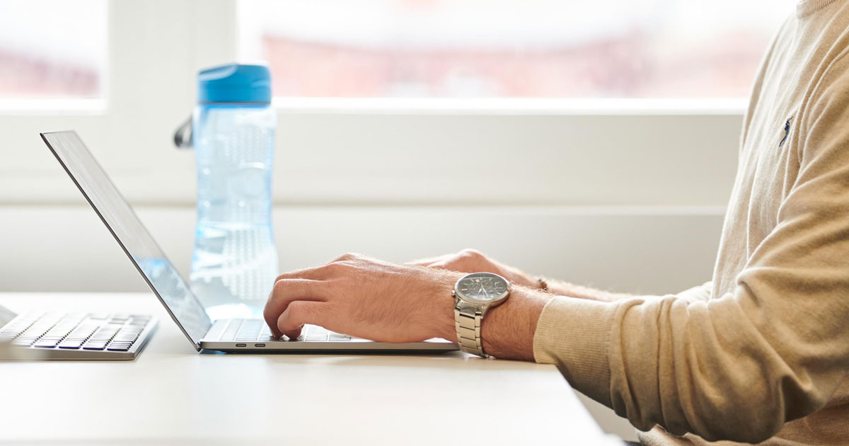 5 Principles of Good Time Management